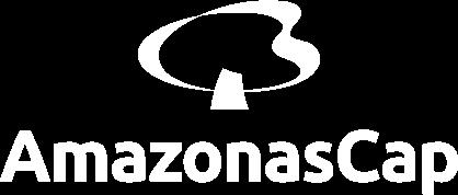 AmazonasCap