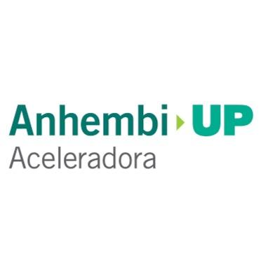 Anhembi UP