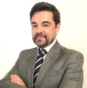 Luis Arsénio
