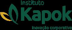 Instituto Kapok