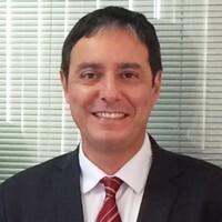 Paulo Mayorga