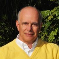 Ricardo Leonardos