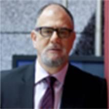 Ismael Rocha