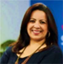 Fabiana Nascimento