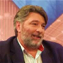 Fran Biazini