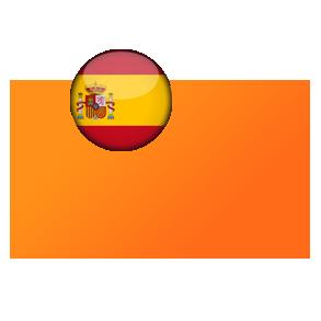 AmazonasCap España