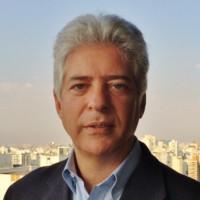 Luiz Roberto Valente